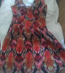 Dorothy Perkins ruha M