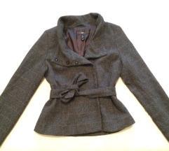 H&M átmeneti kabátka 36-os