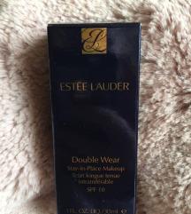 Estée Lauder Double Wear alapozó - Fresco 2C3