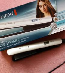 Remington hajvasaló, 2 év garanciával