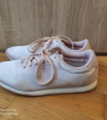 Pasztell snaeker/ sportcipő/ szabadidő cipő