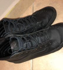 AKCIÓS 38,5es Vans cipő