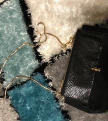 Fekete-arany taska