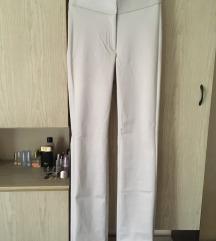 Joseph hosszú nadrág (-40% OFF!)
