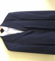 Roland férfi öltöny