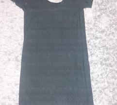 Pimkie fekete ruha