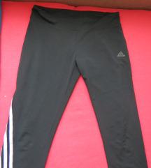 Adidas edzőnadrág