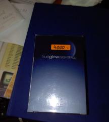 Avon True Glow Nightfall női parfüm