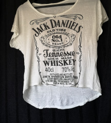 Jack Daniels haspóló