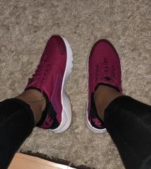 Új Nike huarache ultra