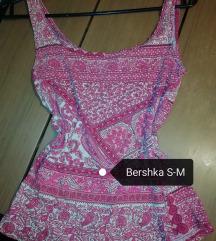 Bershka trikó
