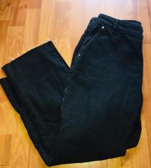 Új Reserved mom jeans