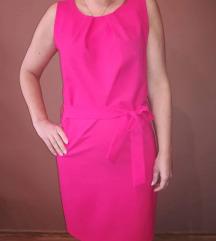 Nyári Rouge ruha