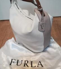 Eredeti Furla bőr táska