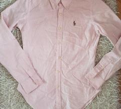 Ralph lauren női bluz