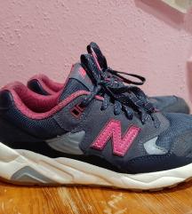New Balance 37 cipő