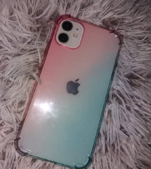 Iphone 11 tok