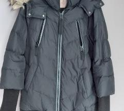 Esprit kabát - M