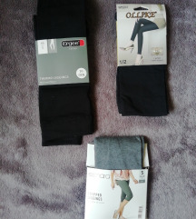 Leggings csomag