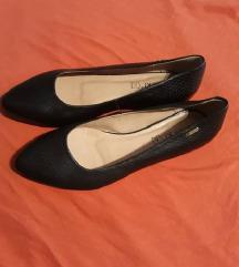 Lasocki női cipő új