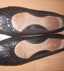 Clarks 4 1/2 cipő
