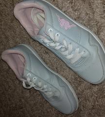 Kappa cipő