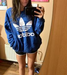 Adidas pulcsi