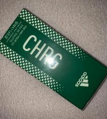 Bontatlan Férfi Adidas CHRG Parfüm