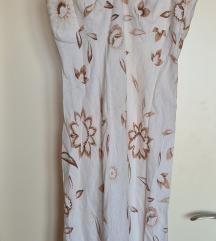 ORSAY leveles len ruha