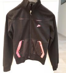 Nike női melegítőfelső S-es méret