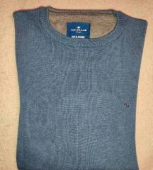 Tom Tailor pulóver