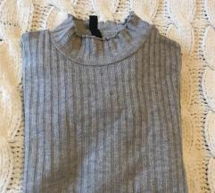 STRADIVARIUS pulóver