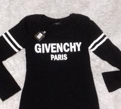 Givenchy pòlò