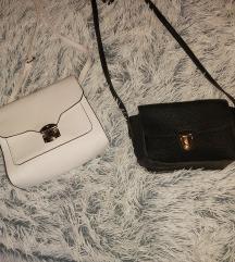 Női táskák, retikül