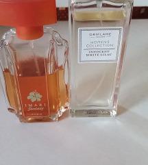 Parfüm használt