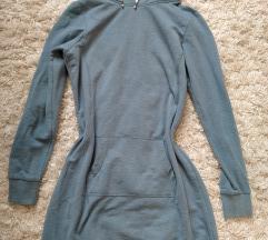 Melegítő ruha