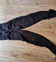 Pimkie overall/overál/jumpsuit