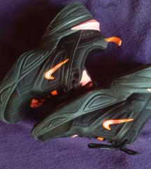 Nike Tekno 42-es