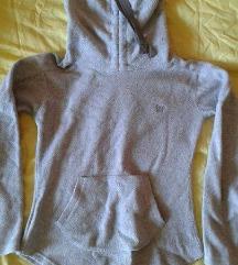 UP XS-es női pulóver