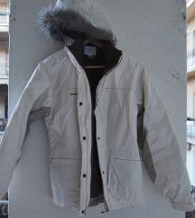 Quechua S hibátlan kabát síkabát Decathlon d40c2521f4