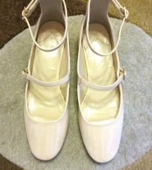 Új Parfois pántos cipő