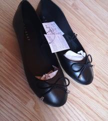 Sinsay balerina cipő