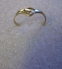 Haszált Arany gyűrűk