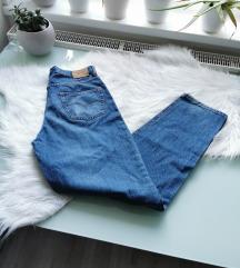 Vintage HUGO BOSS Mom Jeans M 🌼