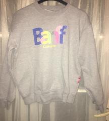 Kanadában vásárolt női pulóver