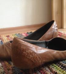 eredeti vagabond barna bőr cipő 37