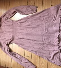 Kötött ruha L/XL-es méret