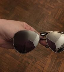 Szürke napszemüveg