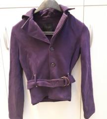 Amisu női kabát 36-os