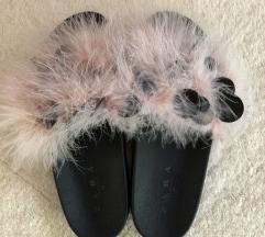 Zara 37 es papucs